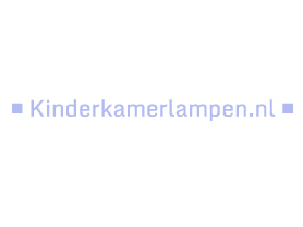 Kinderkamer lamp accessoire: Vlinder doorschijnend (Groen)